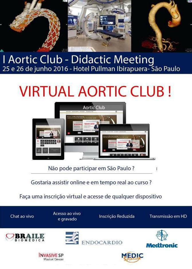 dr_honorio_palma_i_ aortic_ club_didactic meeting