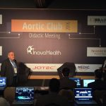 I_Aortic_Club_Didactic_Meeting_2016